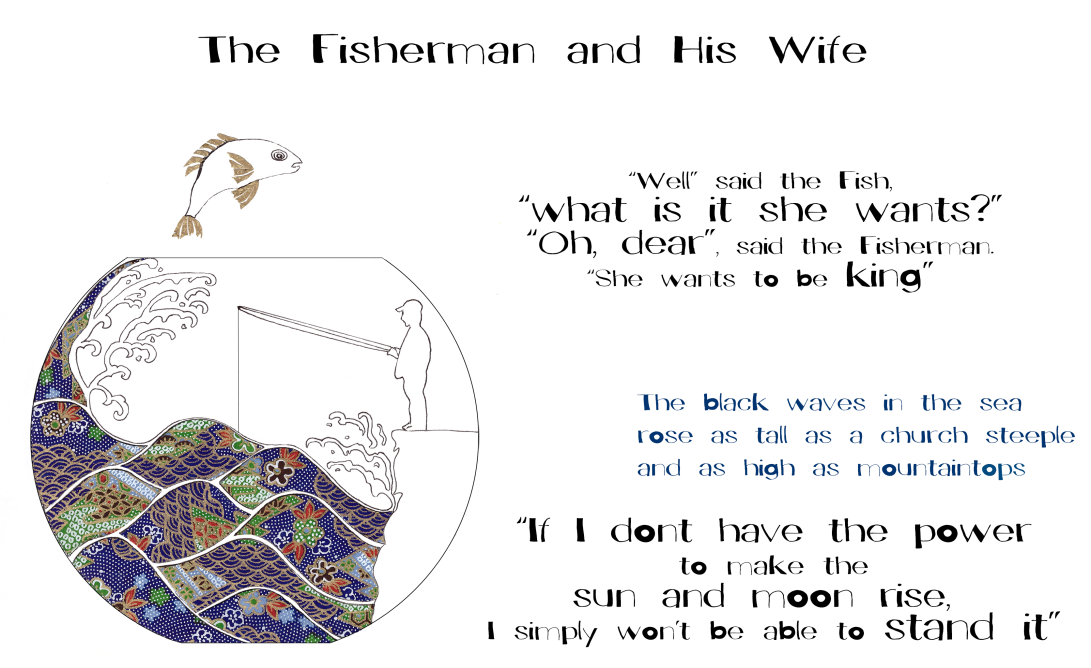 Fisherman and his wife.png6