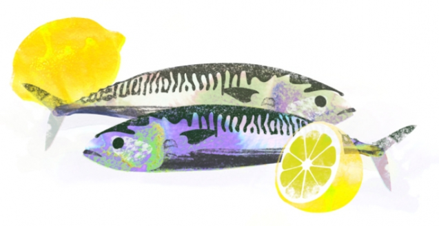 fish gb