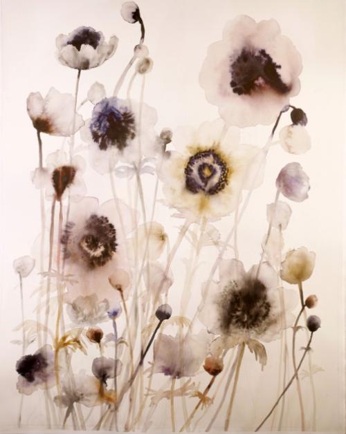LS Wild flowers 2