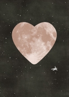 Ana Yae_Heart-Moonjpg