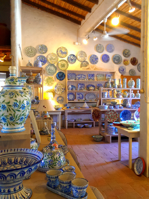 Porches_pottery.5jpg