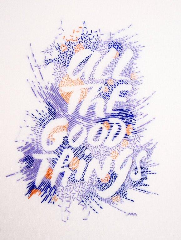 AlltheGoodThings_1_MG_9980