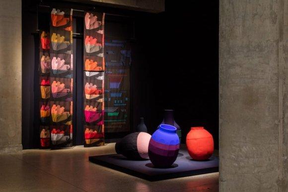 Breathing Colour London Design Museum 3 jpeg