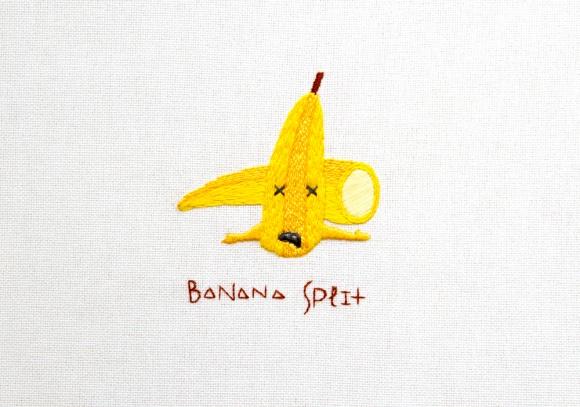 MM_EpicBattle_Banana_1