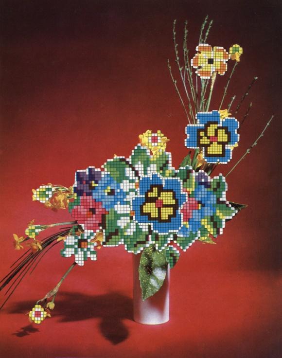 Valero Doval_flowers