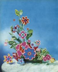 Valero Doval_flowers1
