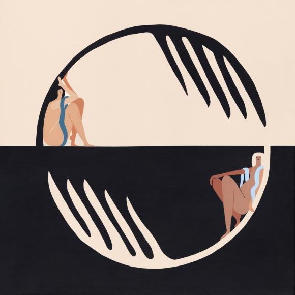 laura-berger-nude-art-1